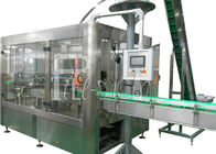 Bottle / Bottled Drink Tea Apple Orange Beverage Juice Production Machine / Equipment / Plant / Unit / System / Line