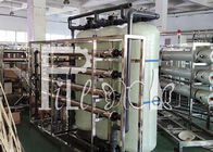 Pure Drinking / Drinkable Water RO/ Reverse Osmosis Purifying Equipment / Plant / Machine / System / Line